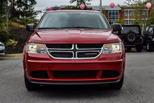 2018 dodge journey se. fine dodge new 2018 dodge journey se on dodge journey se